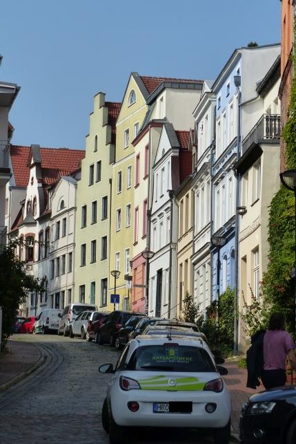 Best of Rostock_19_anonym