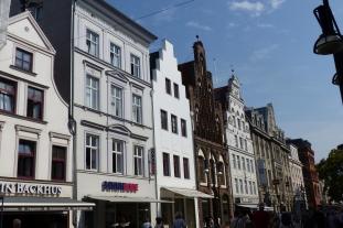 Best of Rostock_22