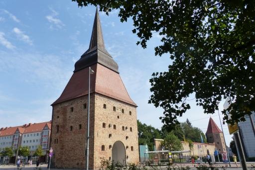 Best of Rostock_24