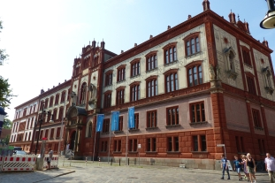 Best of Rostock_26_anonym