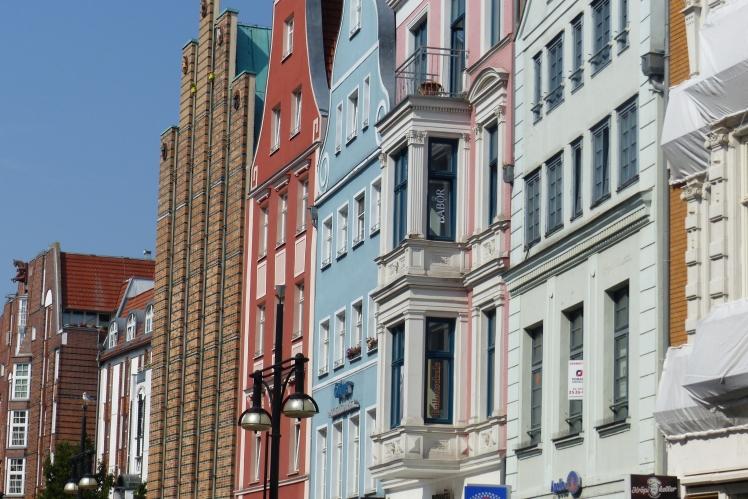 Best of Rostock_27