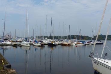 Best of Rostock_3