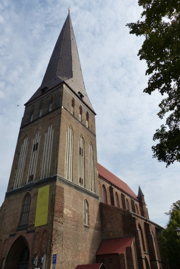 Best of Rostock_8